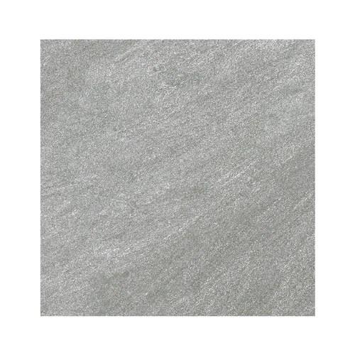 bathroom tiles tagged floor tile