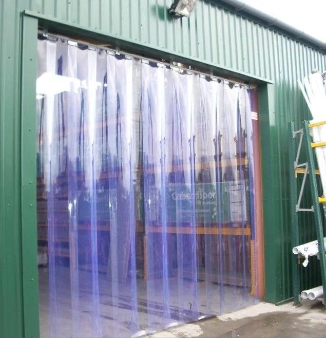 plastic strip curtain plastic strip curtain