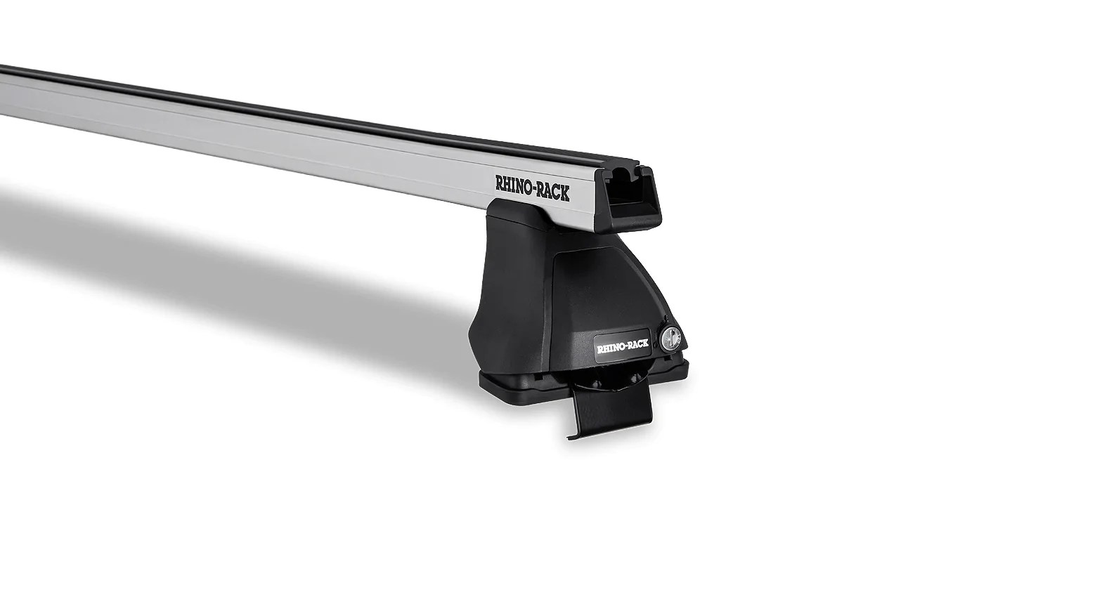 heavy duty 2500 roof rack ram 1500 4dr pick up classic quad cab 1 19 to 12 19