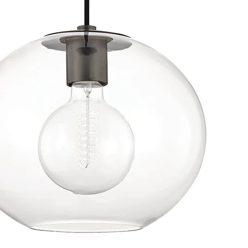 city lights sf designs for modern living