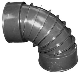 construction supply drain tile fittings
