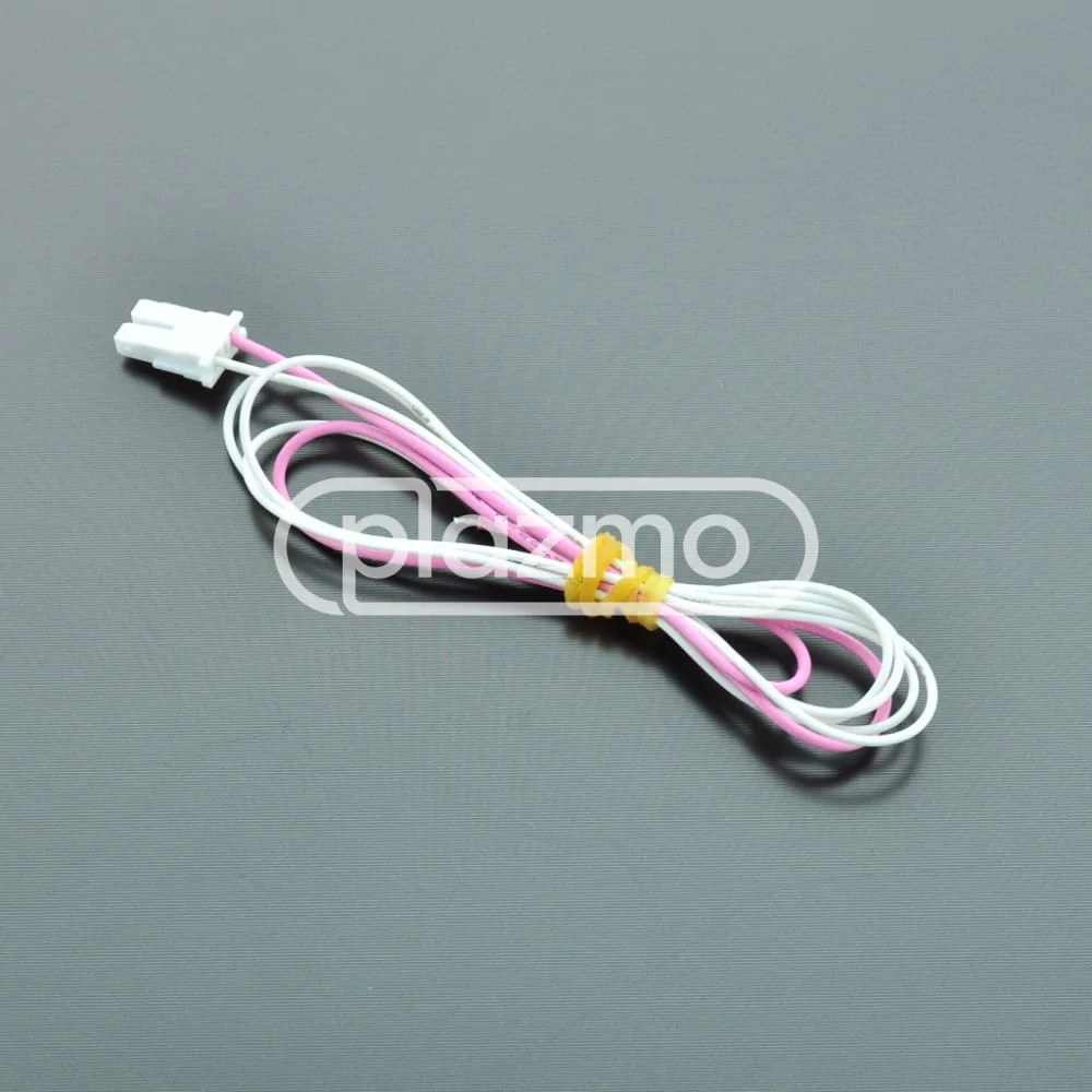 2 pin jst wire harnesses lcd repair accessories [ 1000 x 1000 Pixel ]