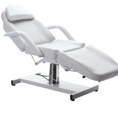 Tattooing Chairs For Sale Unusual Dining Best Tattoo Bed Facial With Stool