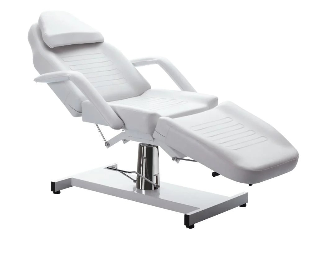 tattooing chairs for sale nova posture chair best tattoo bed facial with stool