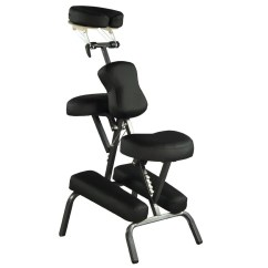 Ec 06 Massage Chair Hanging Bubble Under 200 Best Based On Consumer Reports