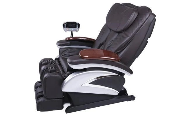 ec 06 massage chair powerline roman review best based on consumer reports