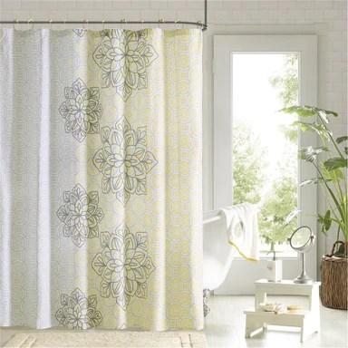 shower curtain wesloft
