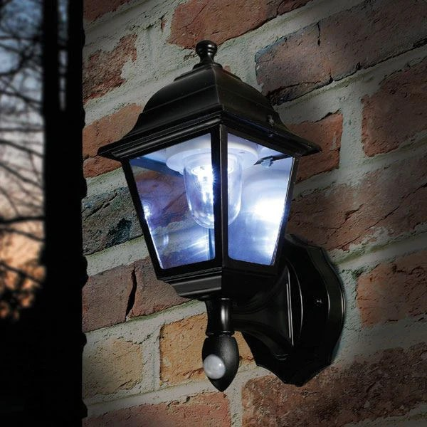 Security Cameras Wireless Home Outdoor