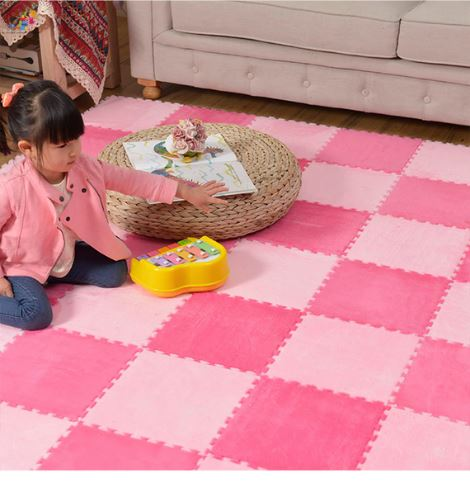 jouets educatifs pour enfants