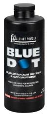 Blue Dot Powder 1lb – Blue Ridge Inc