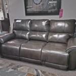 771 Norris Sofa Conway Furniture