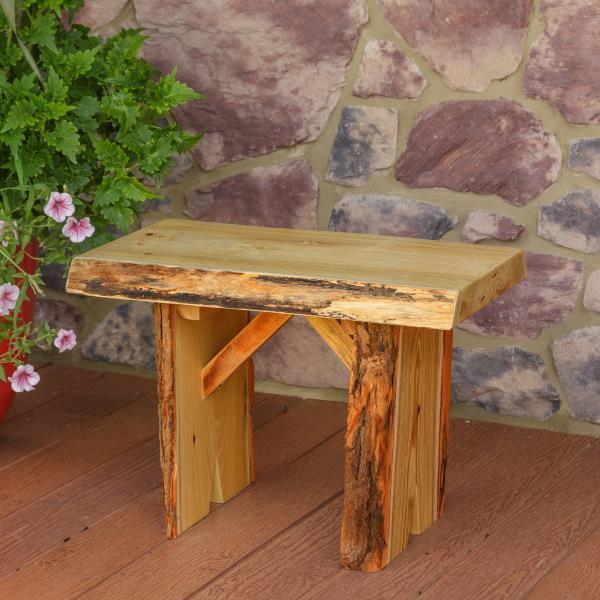 Locust Wood Furniture