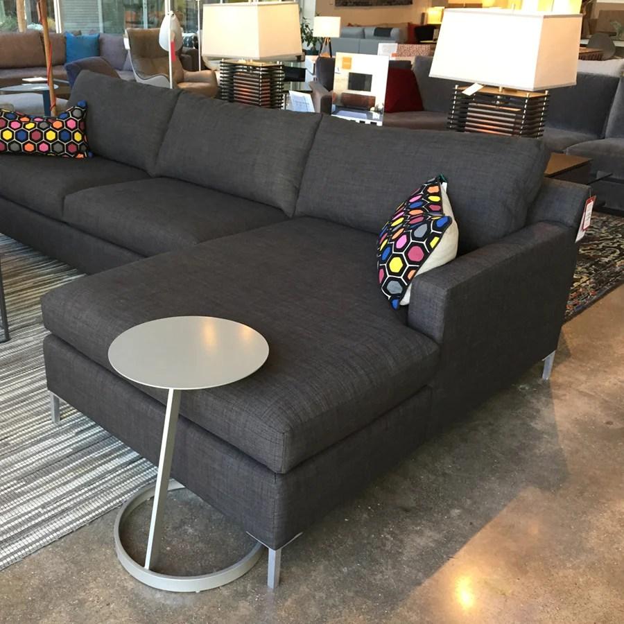 Austin Tx Contemporary Furniture