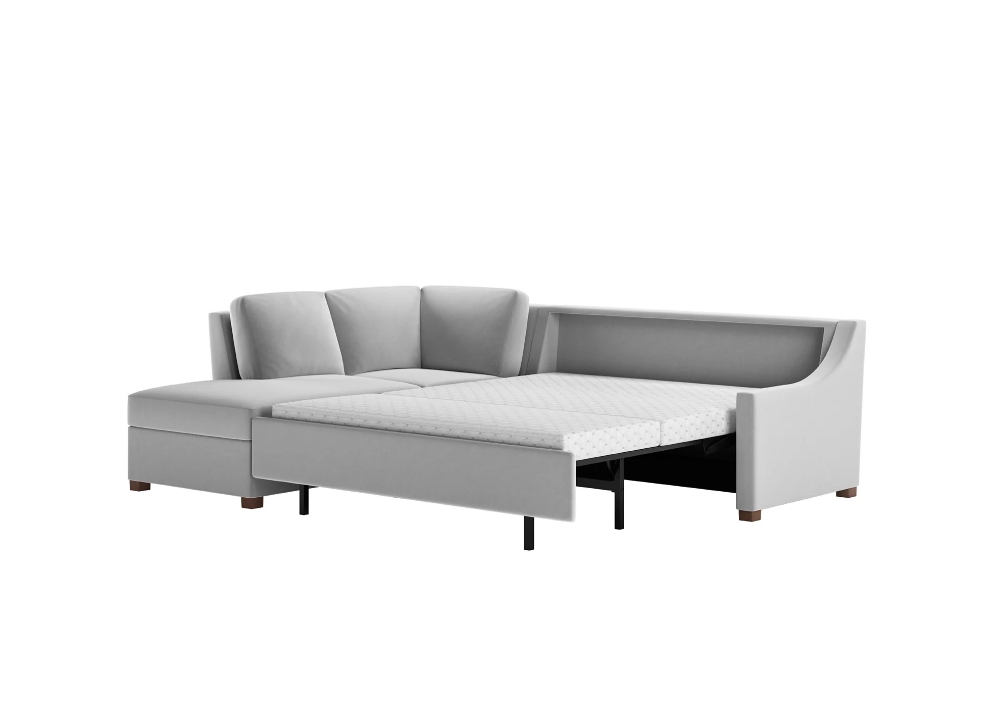 comfortable cheap sleeper sofa pottery barn greenwich perry comfort by american leather five elements furniture