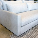Deep Seated Sofa Custom Made Order At Five Elements Contemporary Furniture Five Elements Furniture