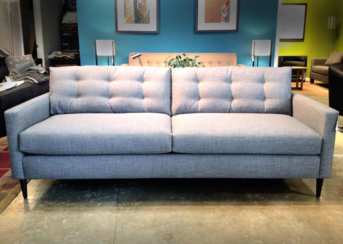 paramount sofa fresno fuego sofascore at five elements furnture in austin texas