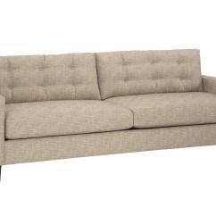Paramount Sofa Set Repair Gurgaon At Five Elements Furnture In Austin Texas