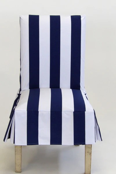 Dining Room Chair Covers The Slipcover Company