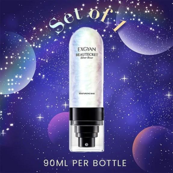Galaxy Setting Spray