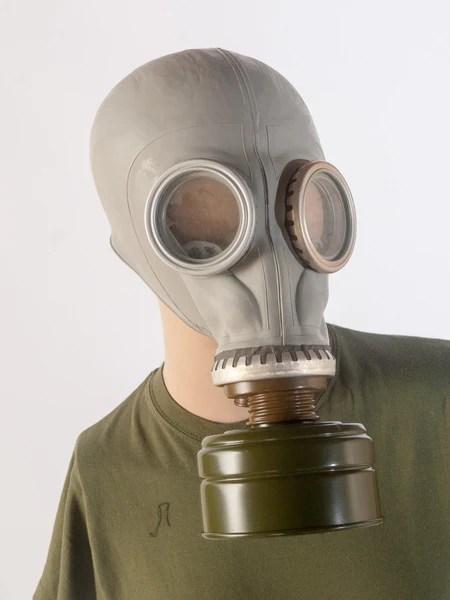 Uniforms Military Russian Surplus