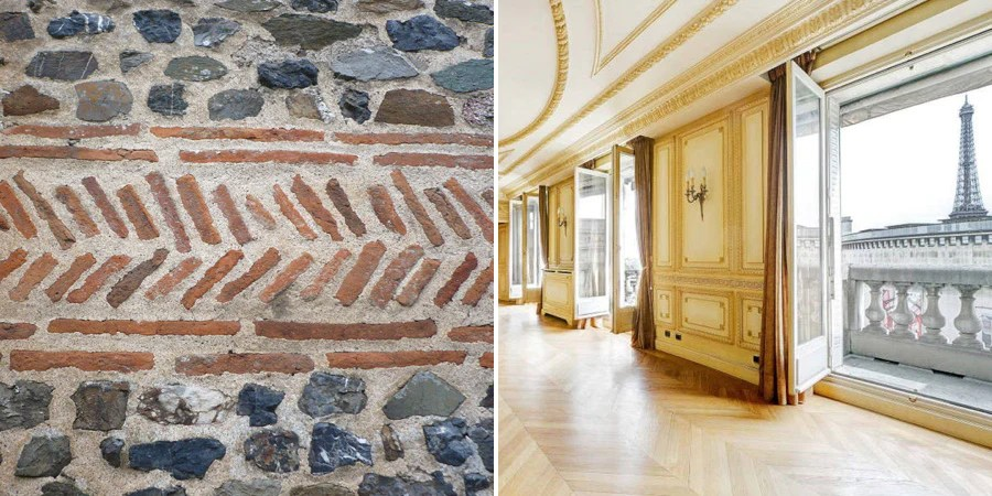 herringbone tiles buying guide