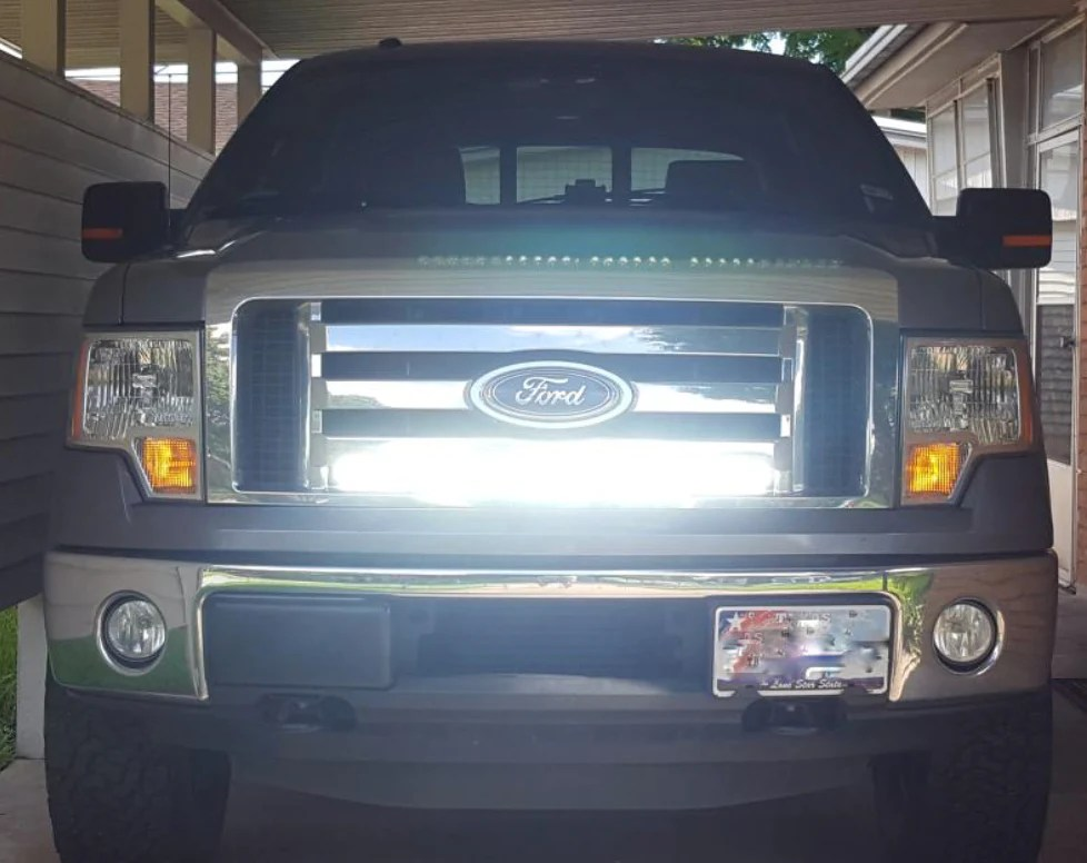 In Addition Gmc Jimmy Wiring Diagrams On Jeep Led Light Bar Wiring