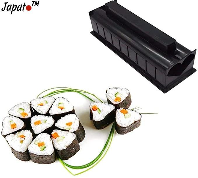 kit sushi japato
