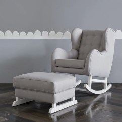 Best Reading Chair Australia Target Parson Covers Oslo Rocking  Hobbe