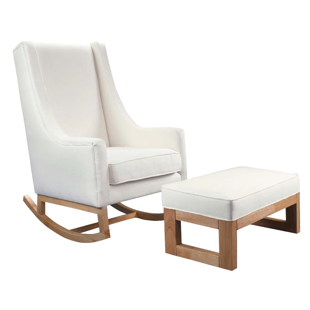 the rocking chair store cover rentals vaughan london  hobbe