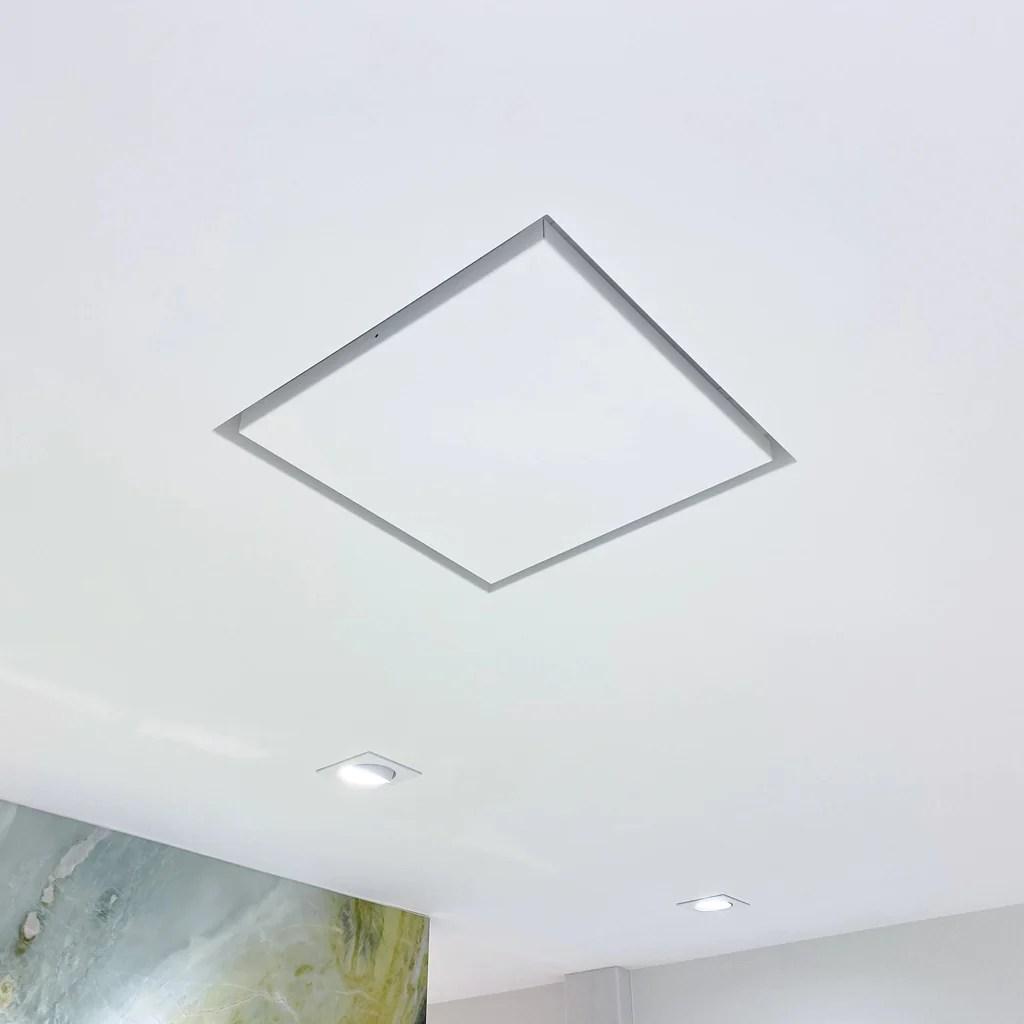 drywall pro x exhaust fan