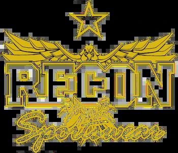 Recon Sportswear Fort Jackson SC