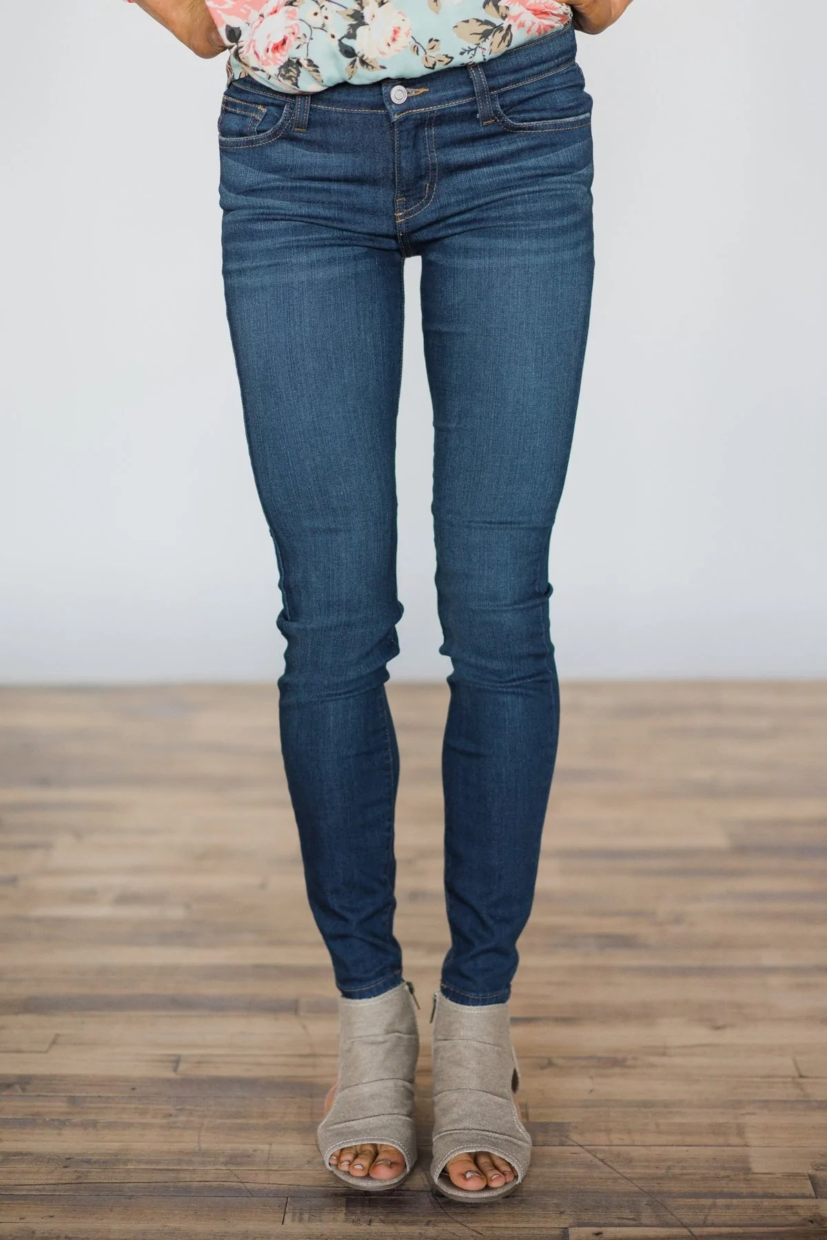 Judy blue jeans ava wash also  the pulse boutique rh thepulseboutique