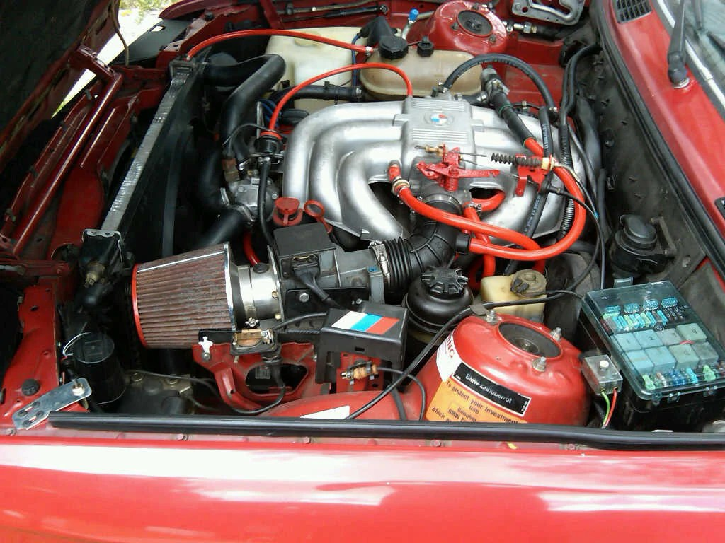 hight resolution of  vacuum diagram 1985 bmw 325e wiring diagram today on e30 air filter