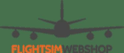 Joysticks for Flight Simulator – FlightsimWebshop UK