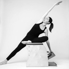 Wunda Chair Accessories Triton Gratz Gallery April Tillman Mermaid On Performing The Mermain Exercise