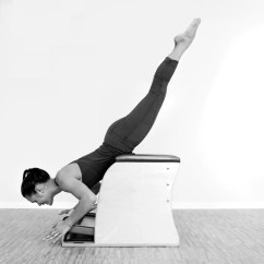 Wunda Chair Accessories Swivel Singapore Pilates Studio Workshop Listings Gratz Industries