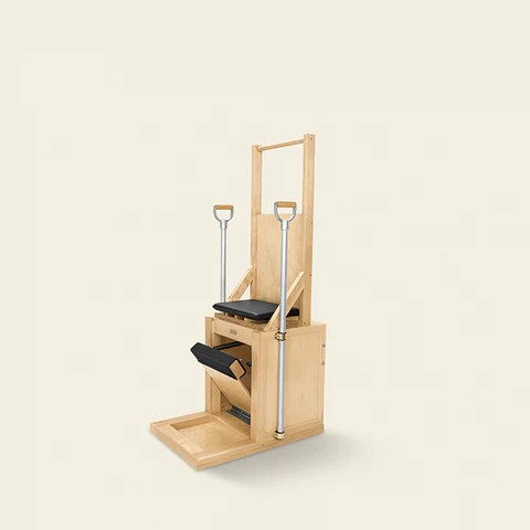 wunda chair accessories pride heavy duty lift chairs arm combination electric and gratz pilates