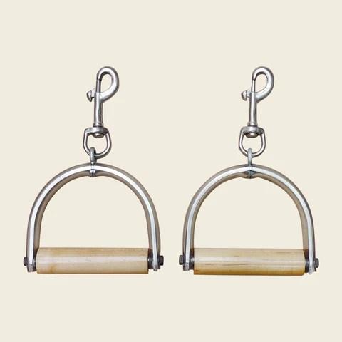 wunda chair accessories makeup chairs parts for arm combination electric gratz pilates aluminum wood handles