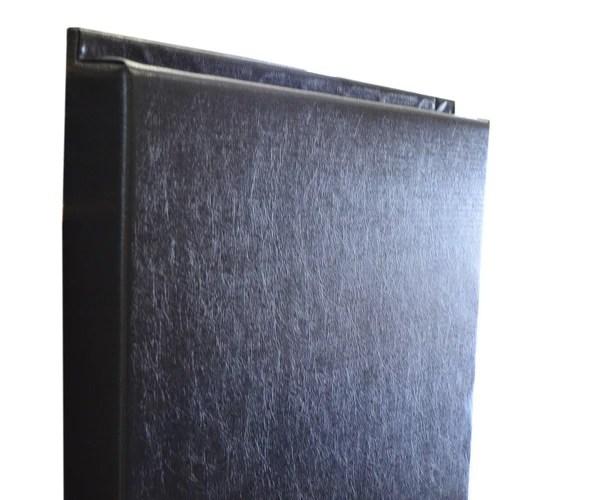 Wall Padding Gym Wall Padding Custom Athletic Padding