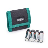 Best AA Battery Holder for photograhy, video and audio ...