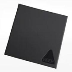 Diagram Origami Bracelet Fat Structure Gifts For Graphic Designers – Design Museum Shop