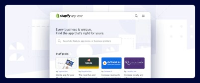 how to earn from shopify store