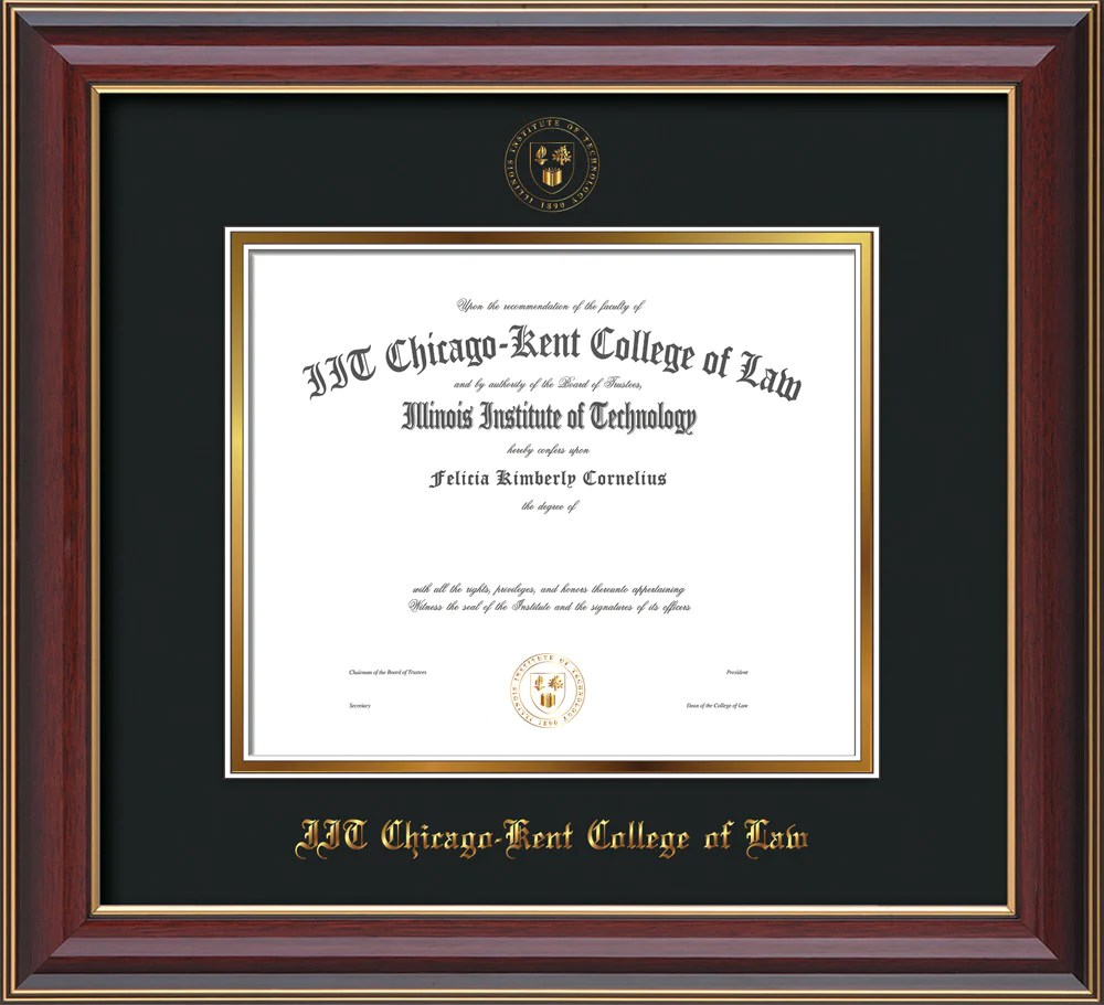 Famous College Diploma Frame Ideas - Picture Frame Ideas ...