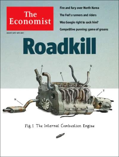August 12th 2017  The Economist Store  Economist Diaries