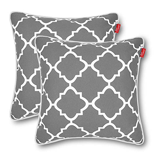 outdoor pillow covers pcinfuns