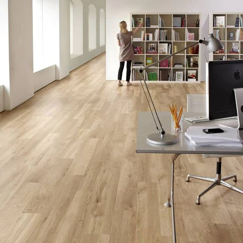 When you think about your impression of a home you've visited for the first time, what do you remember? 6 Luxury Home Office Flooring Idea To Wfh In Style Mckays Flooring