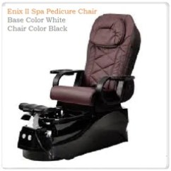 Top Rated Pedicure Chairs Chapel With Kneelers Philippines Spa Beauty Supply Lee Nail Enix Ii Chair