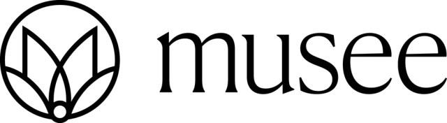 Musee Bath logo