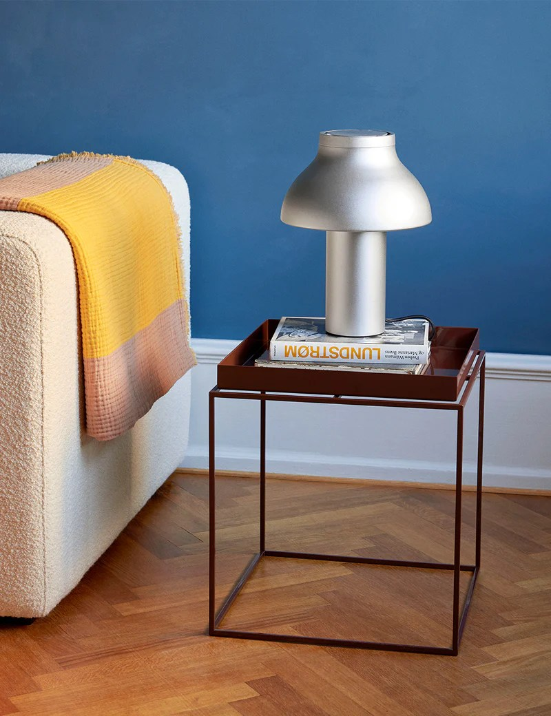 Couchtisch Hay Https://www.article-london.com/de/products/hay-crinkle-stripe-plaid-yellow
