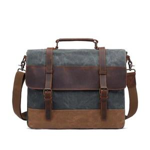 MINNIPEG™ Messenger Bag for Men & Women